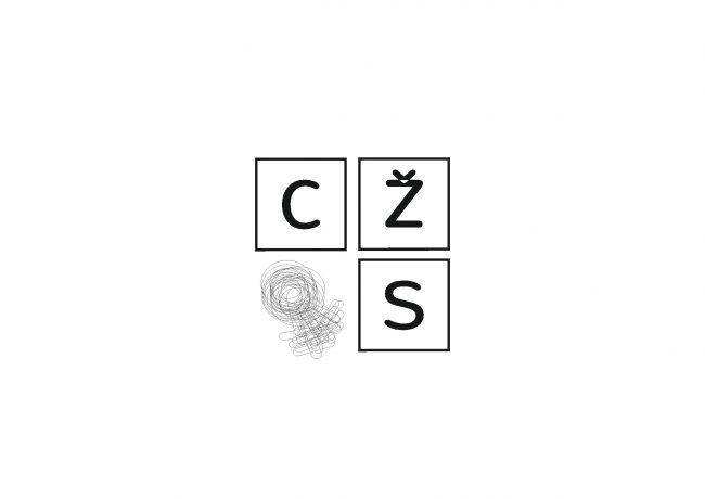 czs-logo-fin-12-5-page-001