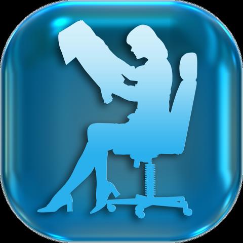 icons-842879_960_720