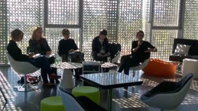 """Teme na okruglom stolu """"Kako akademska i aktivistička zajednica mogu utjecati na prepoznavanje i ostvarivanje  reproduktivnih prava građanki?"""