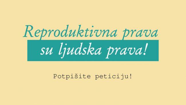 pariter_pravo-zena