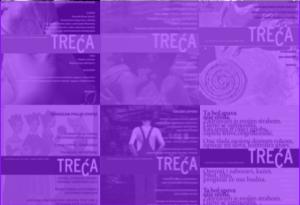 Časopis Treća poziva na suradnju: Totalitarizmi i totalitarističke tendencije – feministička kritika